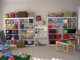 Small Bedroom Office Design Ideas Ideas Best How To Organize A Small Bedroom Office 5000x4628