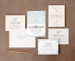 sts for wedding invitations wedding invitation templates minted wedding invitations