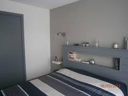 chambre blanc et taupe chambre blanche et taupe chambre blanche et taupe chambre blanche