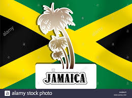 Jamaican Flag Day Jamaican Flag Stock Photos U0026 Jamaican Flag Stock Images Alamy