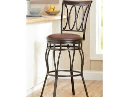 Bar Stools For Kitchen by Furniture Ashley Furniture Bar Stools Kitchen Counter Stools
