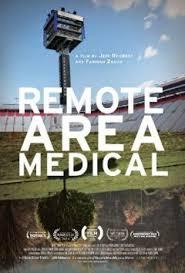 watch remote area medical online download movie watch movies