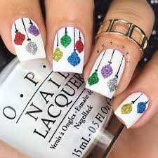 65 festive nail ideas for listing more