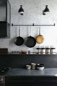 pictures of designer kitchens awesome designer kitchen wall tiles gl kitchen design