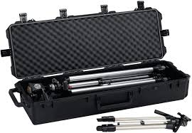 arrive with no bumps or bruises the pelican im3220 long case u2014a