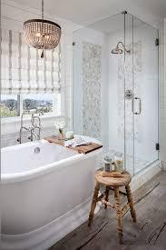 Stand Alone Vanity Adorable 40 Bathroom Vanity Lights San Diego Design Ideas Of San