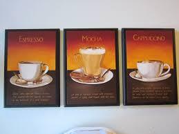 latte kitchen decor home u0026 interior design