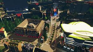 cities skylines for xbox one ultimate beginner u0027s guide windows