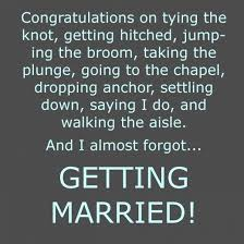 wedding card sayings the 25 best marriage congratulations message ideas on