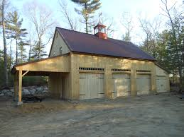 pole barn roof pitch roofing decoration