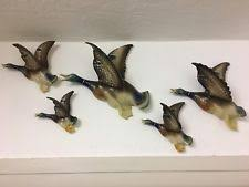 beswick flying ducks ebay