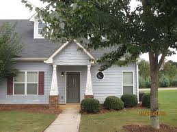 High Ridge Apartments Athens Ga by 20 Best Apartments For Rent In Athens Ga With Pictures