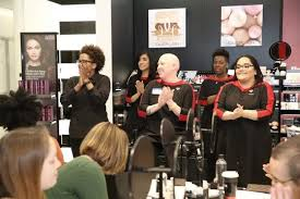 free makeup classes 28 free makeup classes sephora offers free makeup classes