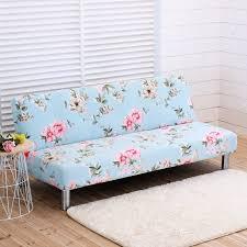 fauteuil canap 160 190 cm tout compris sans fauteuil canapé couverture l