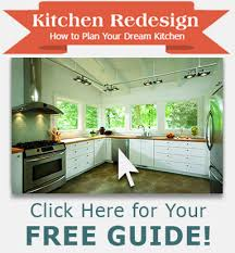 free guide for designing your kitchen layout gnh lumber co