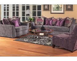 Fairmont Furniture Designs Bedroom Furniture Fairmont Designs Sofa Set Berlin Fa D3819