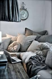 Apartment Decor Ideas 25 Best Fall Apartment Decor Ideas On Pinterest Fall Home Decor