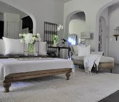 Is The Family Room Your Shining Star Decor Gold Designs - Beautiful family rooms