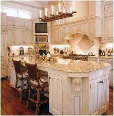 kitchen kitchen island table chairs dual purpose kitchen island