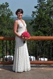 wedding dress for wedding dresses for brides lovetoknow