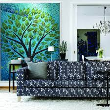 decorative tree crossword 2016 new design spirng