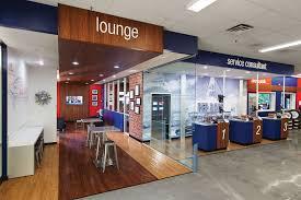 Glass Furniture Repair Atlanta Leather Sofa Kerala - Furniture repair atlanta