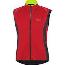 amazon com wolfbike cycling jacket jersey vest wind wolfbike fleece thermal cycling long sleeve jersey winter outdoor