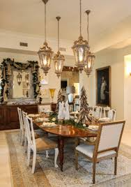 Keller Dining Room Furniture Comfort And Joy The Keller Home Hits A Holiday High Note Inregister