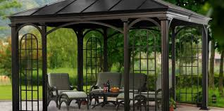winsome wood pergola materials tags pergola materials patio seat