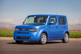 nissan cube 2015 interior nissan details 2015 lineup updates cube fate uncertain motor trend