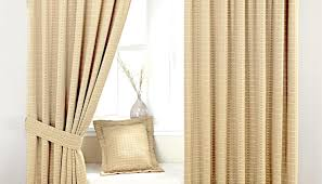admire drapes and window treatments tags turquoise and orange