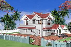 Get Your Dream Home Design In A Minute Architecture effmu