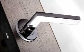 door handles awesome stainless steel interior door handles