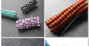 beading bracelet tutorials images Inspirational beading beading tutorials jpg