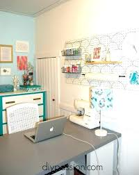 kitchen pegboard ideas pegboard kitchen how to get an out of kitchen back on