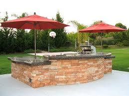 Outside Kitchen Design by Outdoor Kitchen Ideas Designs Outdoor Kitchen Ideas Designs And