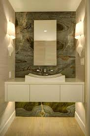 Bathroom Tile Remodeling Ideas Wall Ideas These Tiny Home Bathroom Designs Will Inspire You