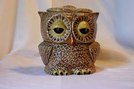 28 owl canisters kitchen canister ideas canisters owl owl