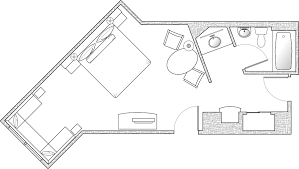 photo album collection house plans with safe room all can