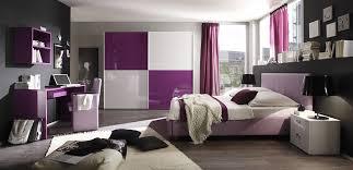 chambre adulte taupe chambre d adulte moderne chambre d e orange pas cher deco chambre