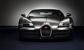 bugatti veyron sedan ettore bugatti bugatti editions bugatti