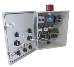 duplex 3ø control panel 40 to 6 0 amp range bf3cd d740 40 63