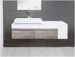 bathroom wall mount bathroom sink official copenhagen sinks