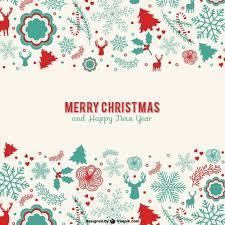 free greetings free greeting card designs 30 free christmas greetings templates