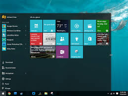 how to use and customize the windows 10 start menu digital trends