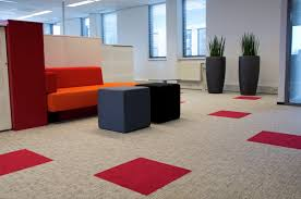Laminate Flooring Dubai Office Carpet Tiles Office Carpet Installation In Dubai Carpets