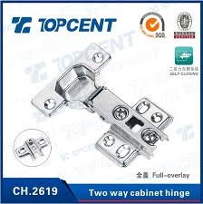 furniture cabinet two way concealed hinges for cabinet doors buy