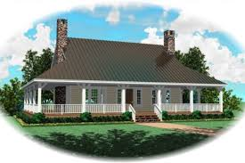 country plans country style house plan 1 beds 1 50 baths 1305 sq ft plan 81 13876