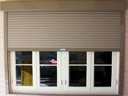 Window Awnings Phoenix Arizona Sun Control Products Aaa Sun Control