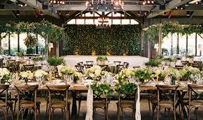 wedding backdrop greenery greenery wall archives calder clark